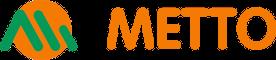 Mettobike Logo
